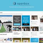 Openbox_HUB_hp