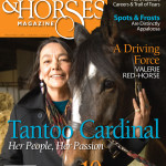 WH6_#6cover_tantoo.indd